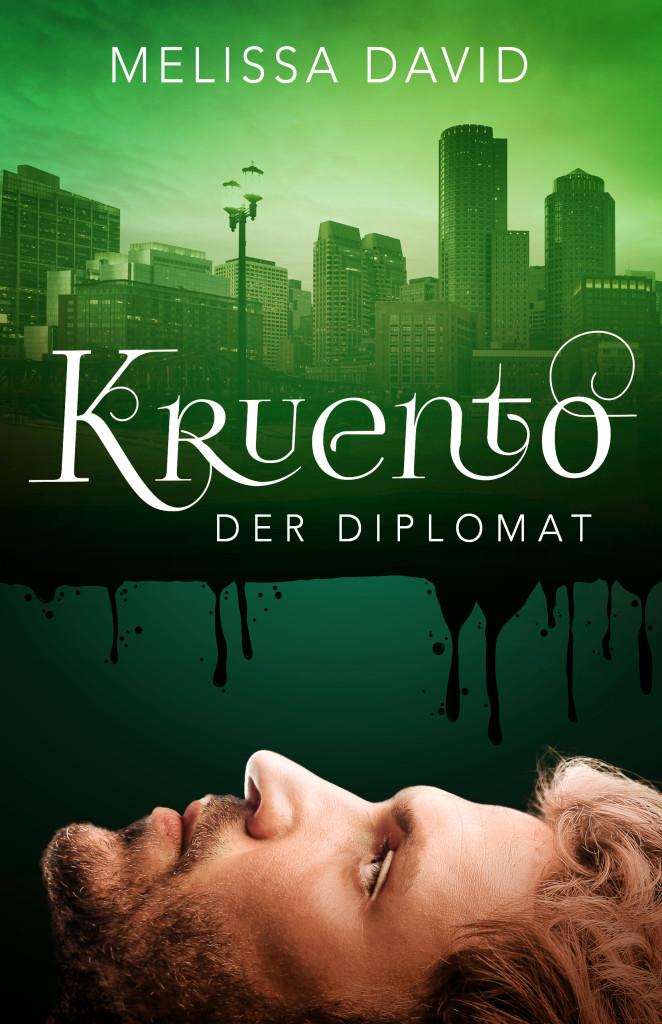 Kruento_der_Diplomat