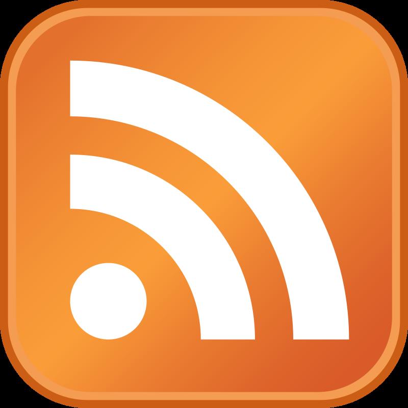 zum RSS-Feed dieser Seite