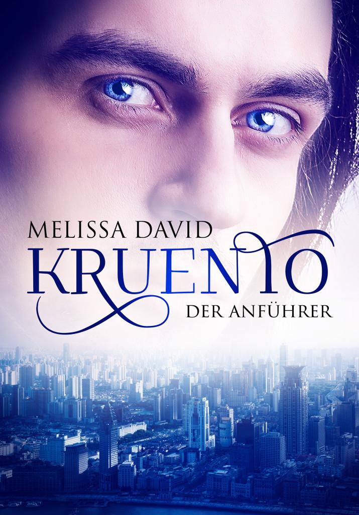 Kruento_Anfuehrer_Ebook