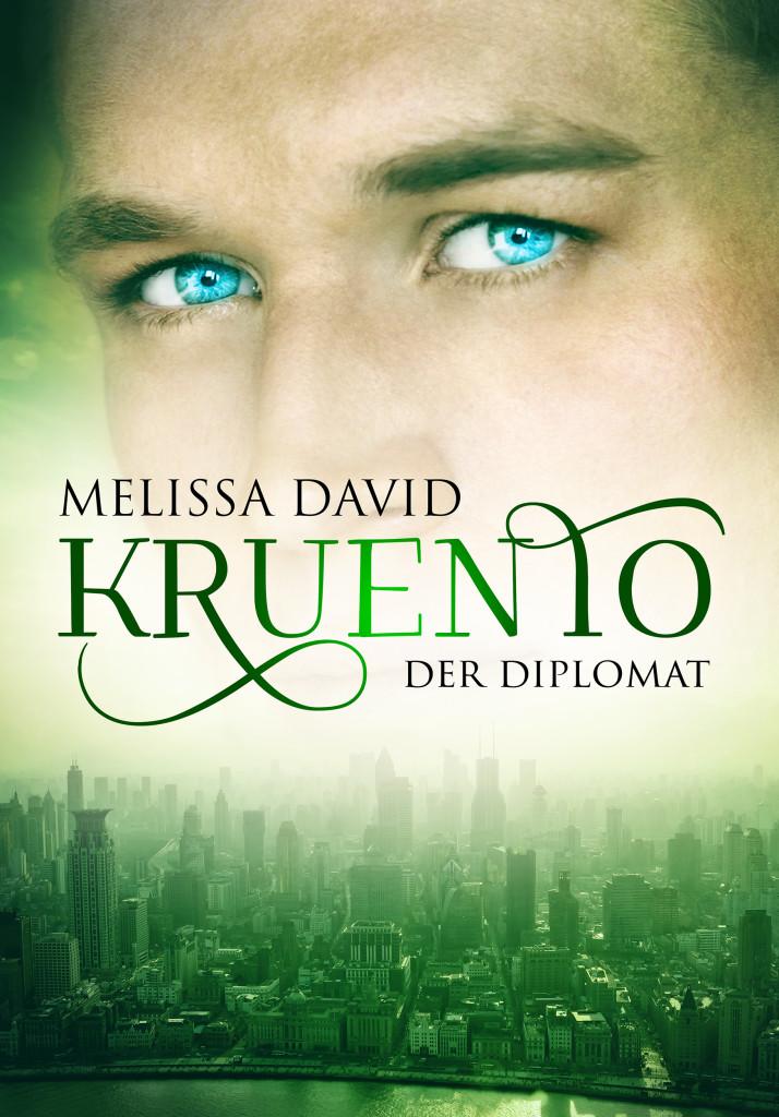 Kruento_Diplomat_Ebook