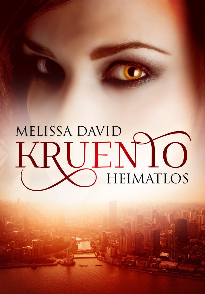 Kruento_Heimatlos_Ebook