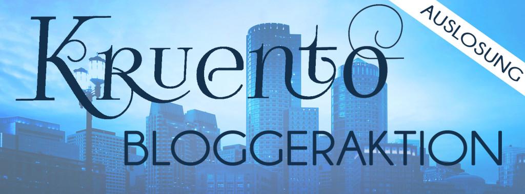 Kruento_bloggeraktion-auslosung