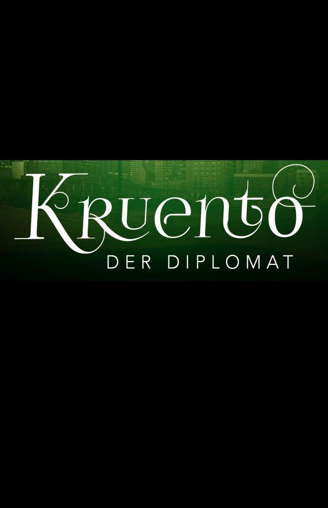 Kruento_der_Diplomat-schwarz