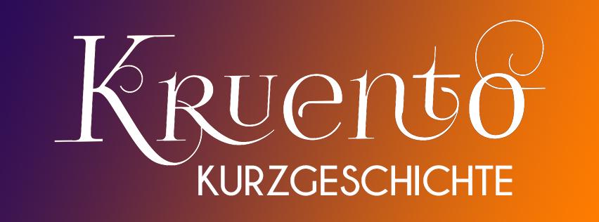 Kruento-Kurzgeschichte