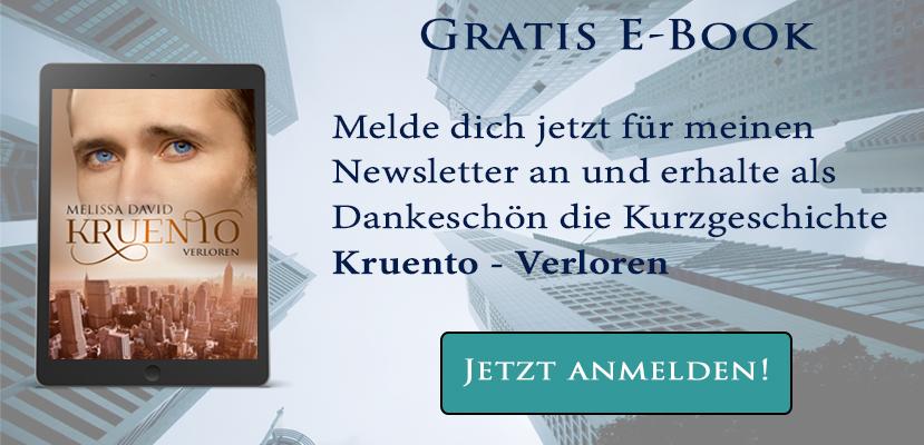 Kruento, kostenlos, gratis, E-Book, Verloren