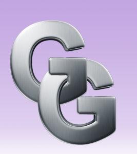 gen-guards