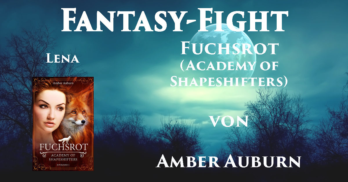 Fantasy-Fight 3: Umfrage beendet und Gewinnerauslosung