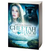 Cheetah Manor - Das Geheimnis des Panthers